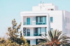 arquitecto de promociones inmobiliarias en mallorca