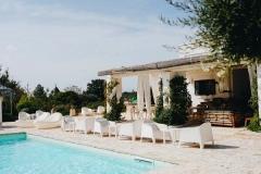 arquitectos de estilo mallorquin mediterraneo en palma