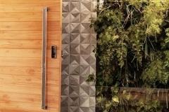 arquitectos mallorquines para proyectos residenciales y hoteleros