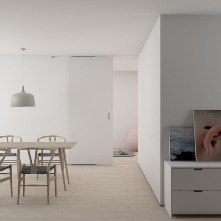 Estudio de diseño de interiores