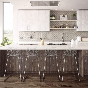 kitchen designers mallorca