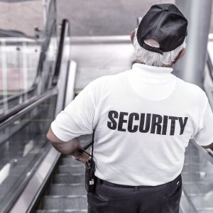 security for your home