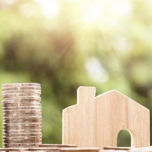 hipotecas para la construcción
