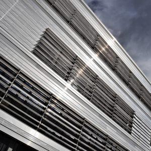 aluminium and pvc carpentry companies in palma de mallorca