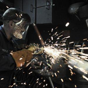 blacksmiths in palma de mallorca