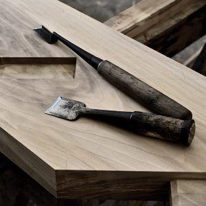 carpinteros y trabajos de hebanisteria en mallorca