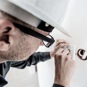 electricians in mallorca