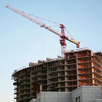project manager para promotores e inversores inmobiliarios en mallorca