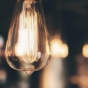 proyecto de iluminacion con led para casa
