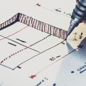 proyectos de gestión de construcciones en mallorca